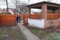 bolcsode-kerites-03