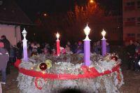 advent-14